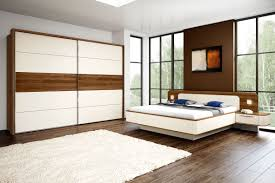 bedroom cabinets with doors bedroom design fitted bolton manchester
