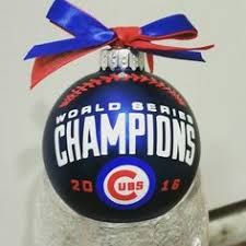 pin by deborah llul on chicago cubs tree
