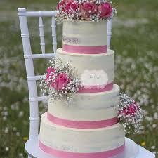 hochzeitstorte darmstadt fem cakes femcakes instagram