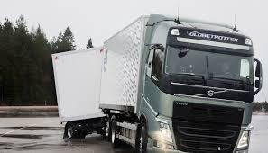 2017 volvo 780 interior volvo volvo trucks and car interiors currie european transport volvo fh big truck pinterest