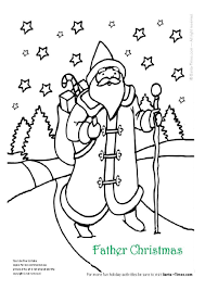 christmas coloring pages elf on the shelf best images