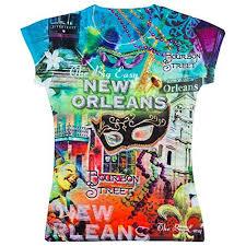 mardi gras shirts new orleans mardi gras t shirts