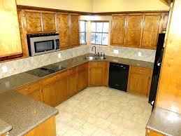 kitchen corner sink ideas sinks kitchen corner sink cabinet plans corner kitchen sink