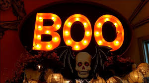 halloween decor stores halloween decor at traditions year round holiday store youtube