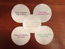 wedding coasters wedding coasters ebay
