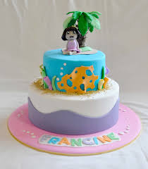 theme cakes island theme cake its a cake thing