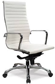 Office Furniture Tyler Tx by Tops Texas Office Products U0026 Supply Used And New Office Furniture