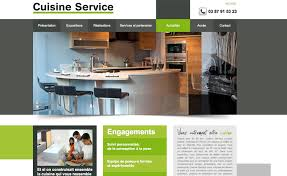 declic cuisine declic communication cuisine service une cagne multicanaux