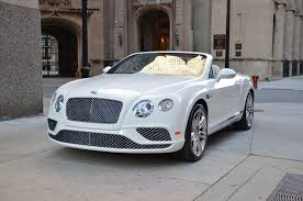 new bentley interior 2017 bentley continental gtc stock b836 s for sale near chicago