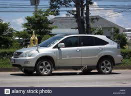 lexus thailand asia jeep car driver stock photos u0026 asia jeep car driver stock