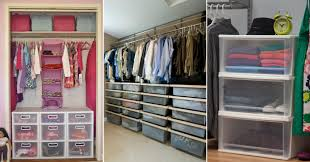 affordable ways to organize your closet and drawers roselawnlutheran