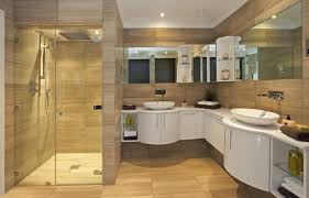 bathroom small bathrooms with walkin showers download wallpaper