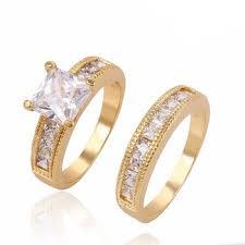 gold rings design for men gold finger ring design wedding kameez design men