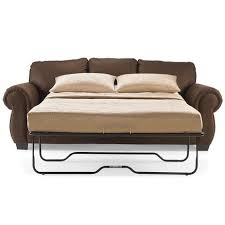 Sears Sofa Bed Leons Sofa Beds Functionalities Net
