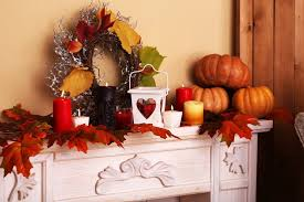 Decorating Your Home For Fall 5 Ways To Decorate Your Home For Fall Fashion Furniture Rental