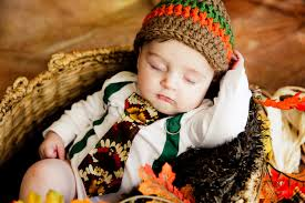 baby thanksgiving hat image result for http img2 etsystatic 006 0 6626174