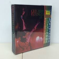 led zeppelin celebration day box set amazon black friday long live led zeppelin