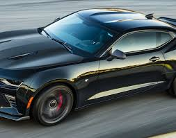 how much is it to lease a camaro chevrolet 2017 chevrolet camaro 1le ss how much is a chevy
