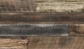salvaged wood reclaimed wood slatwall designer textured slatwall panels