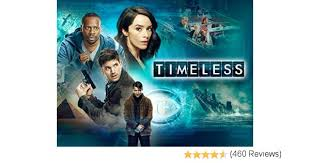 film lucy streaming vf youwatch amazon com timeless season 1 amazon digital services llc