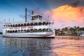 the top 5 florida dinner cruises tours w prices