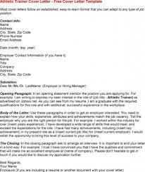 cover letter horse trainer resume resume horse trainer resume for