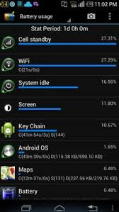 better battery stats apk battery stats plus apk free tools app for android
