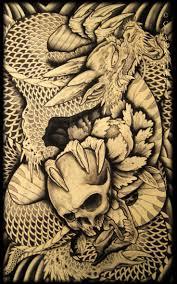 chest tattoo dragon 2181 best tattoo drawings design images on pinterest tattoo