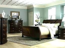 decorate bedroom ideas how to decorate a bedroom home master bedroom decorating bedroom