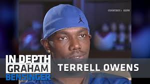 Terrell Owens Meme - terrell owens graham s apology involving 05 suspension youtube