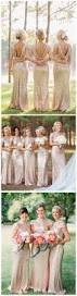 best 25 gold bridesmaids ideas on pinterest bling bridesmaid