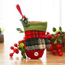 popularne christmas ornaments gifts kupuj tanie christmas
