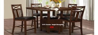 Dining Room Tables Phoenix Az Agreeable Interior Design Ideas Cqminggui Com
