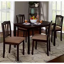 kitchen table sets walmart judul blog