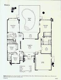 house plans in florida old pulte floor plans luxury house plans florida webbkyrkan