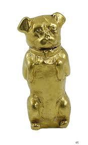 vintage dog ring holder images 163 best antique match safes images antique silver jpg