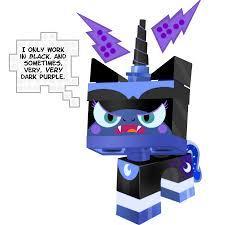 Mlp Luna Meme - princess luna kitty 2 by pixelkitties on deviantart