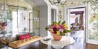 cool interior design entryway decorating idea inexpensive photo