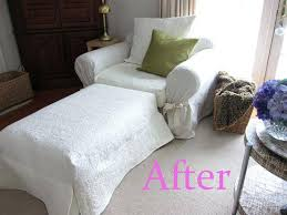 slipcovers for oversized chairs oversized chair covers oversized chair slipcover slipcovers for