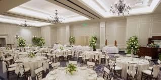 Wedding Venues In Va Compare Prices For Top 800 Wedding Venues In Williamsburg Va