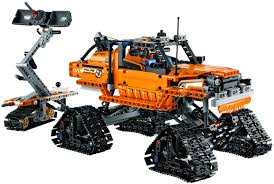 lego technic lego technic 2015 sets with pictures and prices technic factory