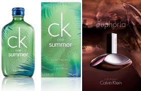 perfume for 41 best perfumes for lasting perfumes for