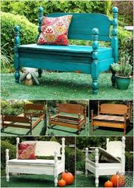 Old Furniture 35 Best Furniture Makeover Ideas And Designs For 2017