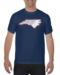 jeep life shirt asheville t shirts clothing and locally made gifts