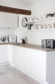 Teal Tile Backsplash by Kitchen Herringbone Kitchen Backsplash Kitchen Backsplash Trends