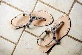 wedding shoes halifax wedding shoes on the floor halifax wedding and portrait