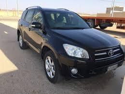 rav4 toyota 2012 used toyota rav4 black 2012 for sale in riyadh for 49 500 sr
