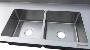 stainless steel countertop with built in sink the best stainless steel counter top with integrated finish picture