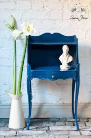 86 best workshop annie sloan krijtverf art home u0026 living images on