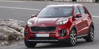 100 reviews kia sportage uk on margojoyo com